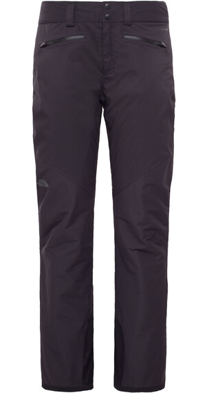 The North Face W's Grigna Pants tnf black